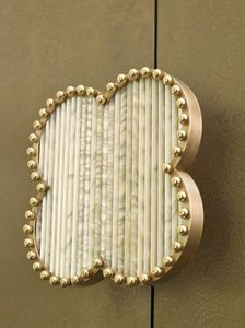MARI IANIQ -  - Miroir