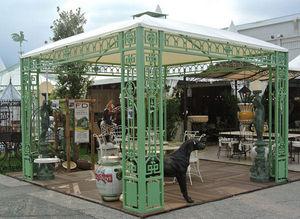 Fd Mediterranee -  - Kiosque