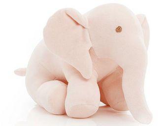 Theophile & Patachou - elephant - Peluche