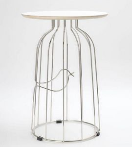 Details Produkte + Ideen - #sidetable - Guéridon