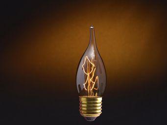 JURASSIC LIGHT - ivan - Ampoule � Filament