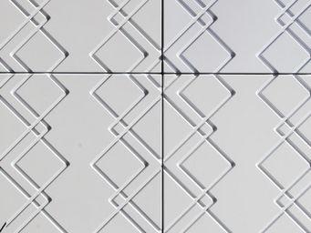Cordoba CreativeHeritage - panelado andalusi - Rev�tement Mural