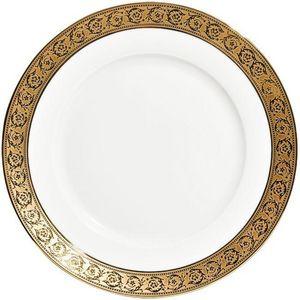 Raynaud - chevreuse - Assiette Plate