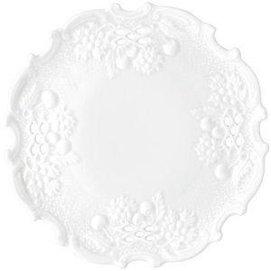 Raynaud - douceurs - Assiette � Dessert