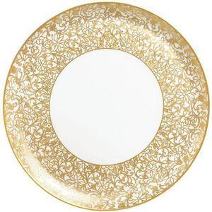 Raynaud - salamanque or - Plat À Tarte