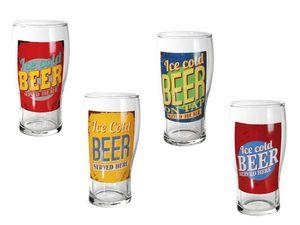 BUN Design -  - Verre À Bière