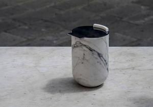 Gum Design - caraffa - Carafe