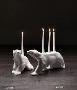 Ceramiche Dal Pra -  - Bougeoir