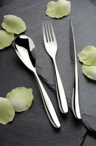 Eternum -  - Couverts À Salade