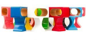 HIPOLITE -  - Table De Chevet