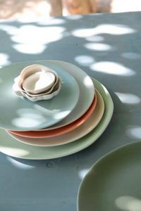 Jars -  - Service De Table