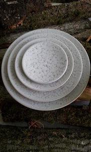 Montgolfier -  - Service De Table