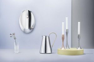 STELTON -  - Bougeoir