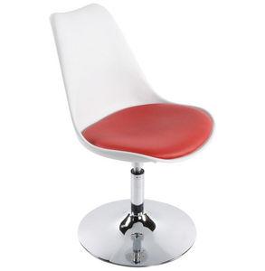Alterego-Design - queen - Chaise Pivotante