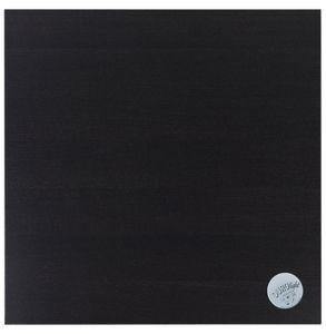 Alterego-Design - togo square - Plateau De Table