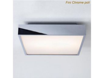 ASTRO LIGHTING - plafonnier taketa - Plafonnier De Salle De Bains
