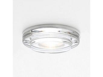 ASTRO LIGHTING - spot encastrable mint rond - Spot De Salle De Bains