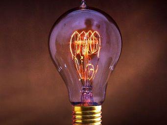 JURASSIC LIGHT - will - Ampoule � Filament