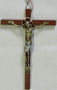 Les Tailleurs D'images -  - Crucifix
