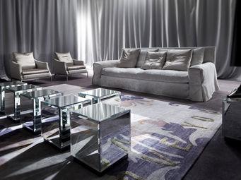 ITALY DREAM DESIGN -  - Table Basse Carr�e