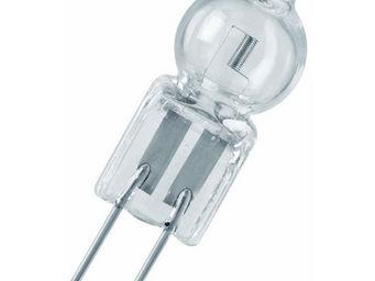 Osram - ampoule halogène capsule g4 2800k 10w | osram des - Ampoule Halogène