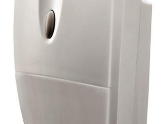 CFP SECURITE - alarme sans fil - d�tecteur de mouvement diag20avk - D�tecteur De Mouvement