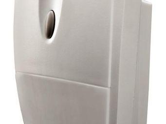 CFP SECURITE - alarme sans fil - détecteur de mouvement diag20avk - Détecteur De Mouvement