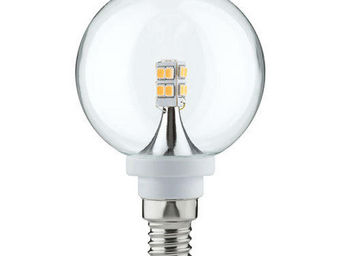 Paulmann - ampoule led globe e14 2700k 2,5w = 20w | paulmann - Ampoule Led