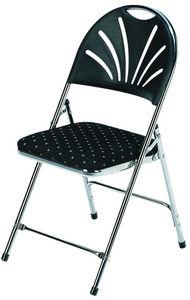 FLEXFURN -  - Chaise Pliante