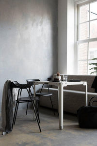 REX KRALJ -  - Table D'appoint
