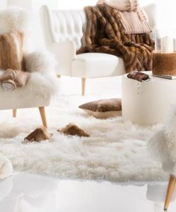 Katrin Leuze Collection -  - Tapis Contemporain