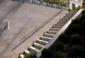 MARGRAF -  - Escalier D'ext�rieur