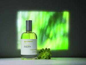 Miller Et Bertaux -  - Parfum D'intérieur