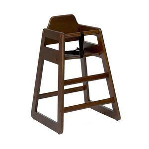 KODIF -  - Chaise Haute Enfant