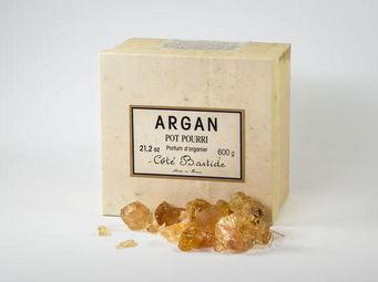 COTE BASTIDE - argan - Pot Pourri