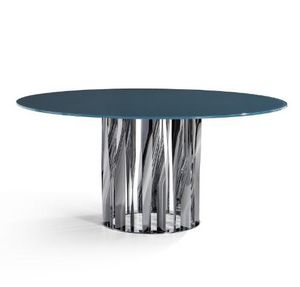 Cassina - boboli - Table De Repas Ronde