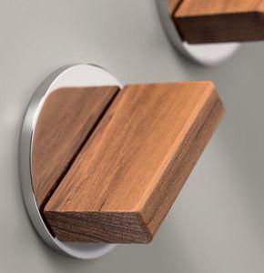 Cea design - burma - Croisillon De Robinet