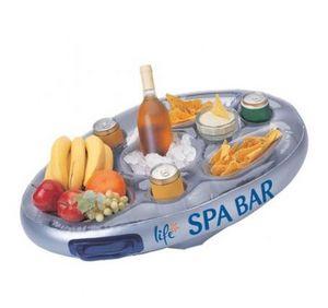 Filtres2spa -  - Bar Flottant