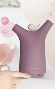Mr&Mrs Fragrance -  - Diffuseur De Parfum Électrique