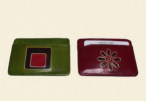 Arbistrade -  - Porte Cartes De Crédit