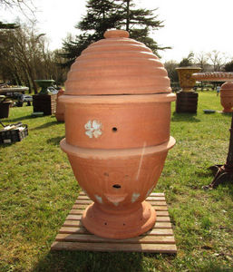 planters contact provence -  - Ruche