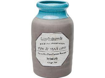 Kare Design - jar pharmacy 27 cm - Jarre