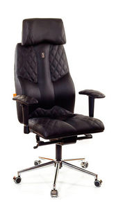 KULIK SYSTEM - business - Fauteuil De Direction