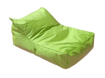 Cotton Wood - fauteuil de piscine flottant anis - Fauteuil Flottant