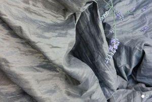 SHEILA COOMBES - narnia - Tissu D'ameublement
