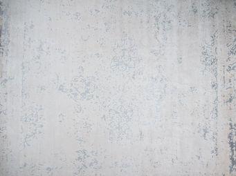 EDITION BOUGAINVILLE - heritage white - Tapis Contemporain