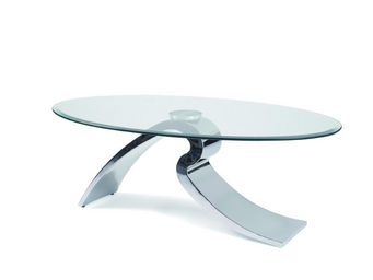 EDA  Concept - raja - Table Basse Ovale