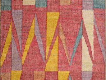 RS Collections - remus - Kilim