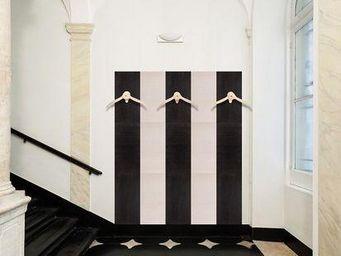 MajorDomo - rialto palladio - Patère