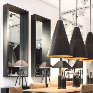 Ph Collection - -figaro - Miroir